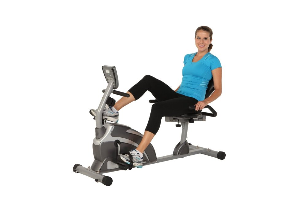 Best Cheap Cardio Bikes for Home (Reviews)