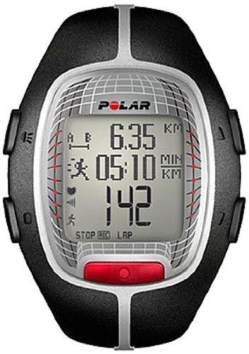 03 polar rs300x