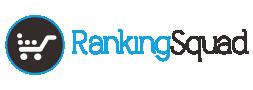 Ranking Squad