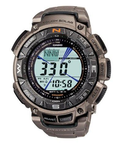 03 casio PRW2500t-7CR