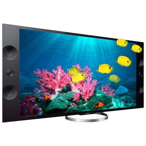 01 sony 4k ultra hd Smart Led TV