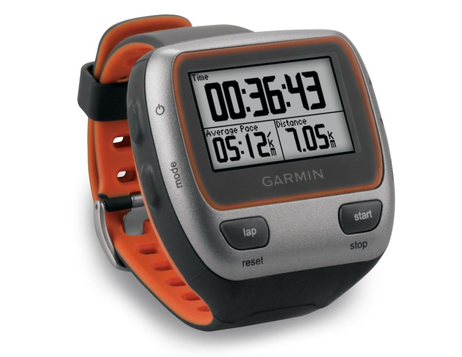 Top 3 Best Jogging Watches for Women at a Great Price!