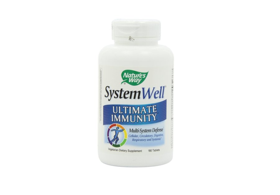 Best Vitamin Supplements To Boost The Immune System