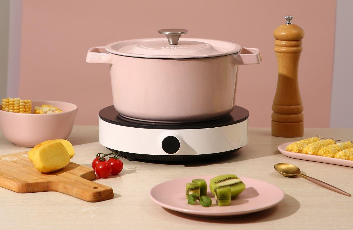 Best 6 qt Slow Cooker