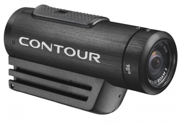 01 wearable cameras contour