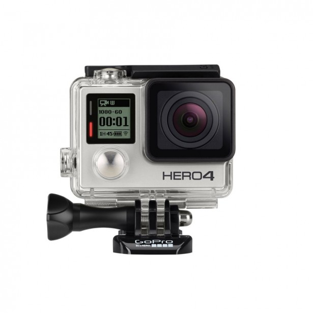 03 wearable cameras gopro hero4