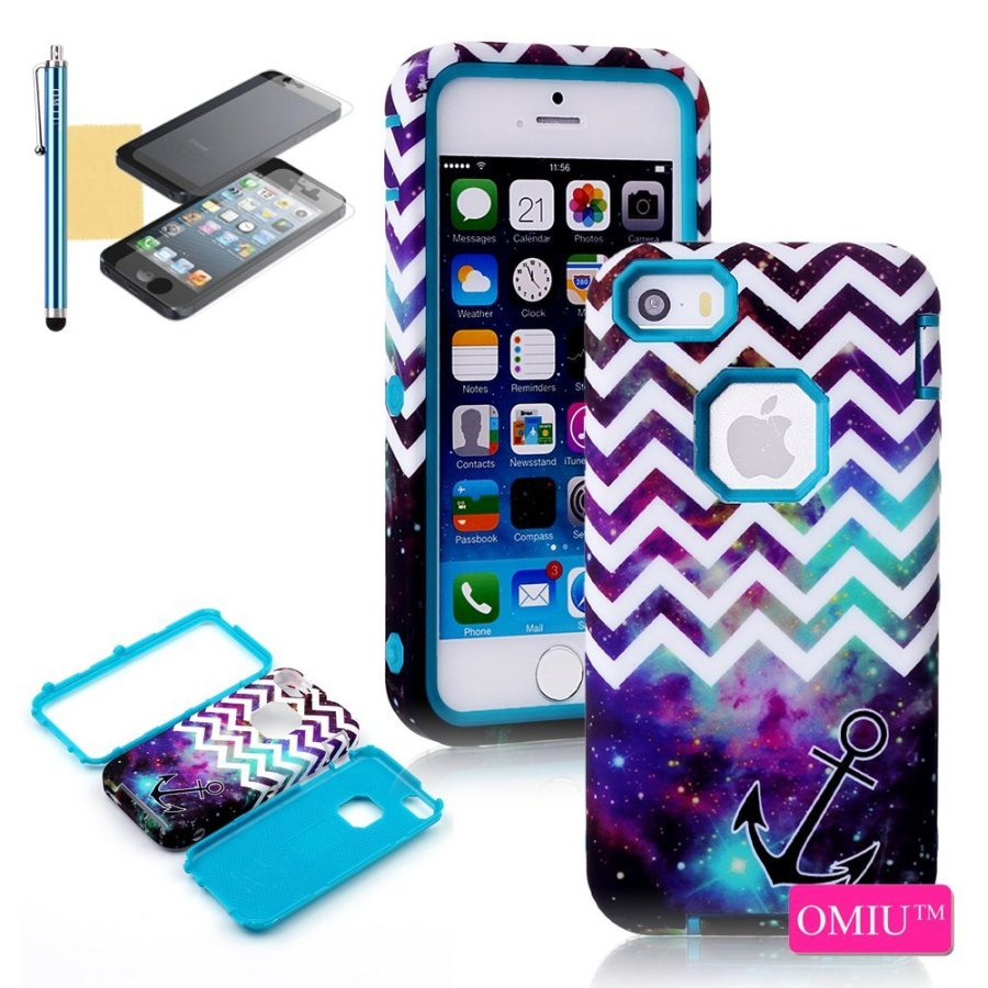 Sturdy Iphone Cases