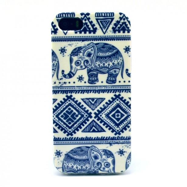 best iphone 5 cases 02