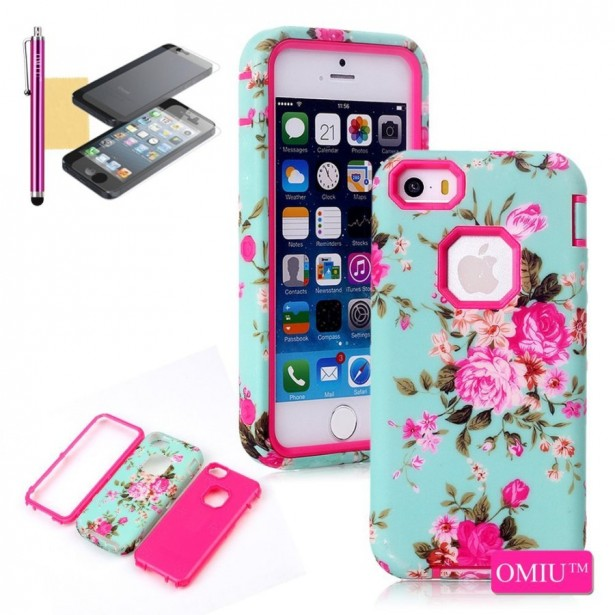 best iphone 5 cases 03