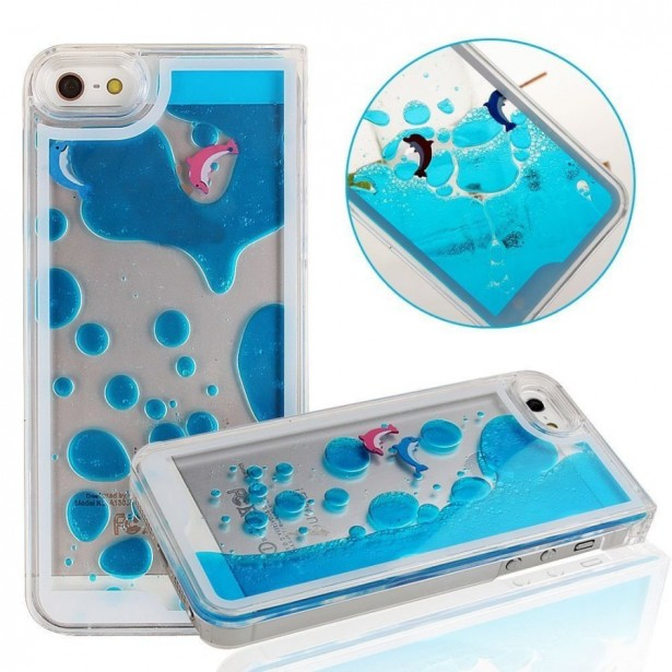 best iphone 5 cases 04