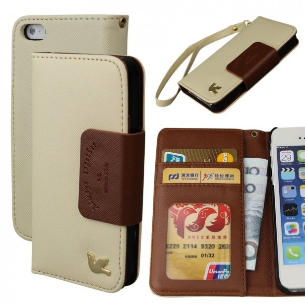 best iphone 5 cases 08