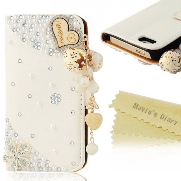 best iphone 5 cases 10
