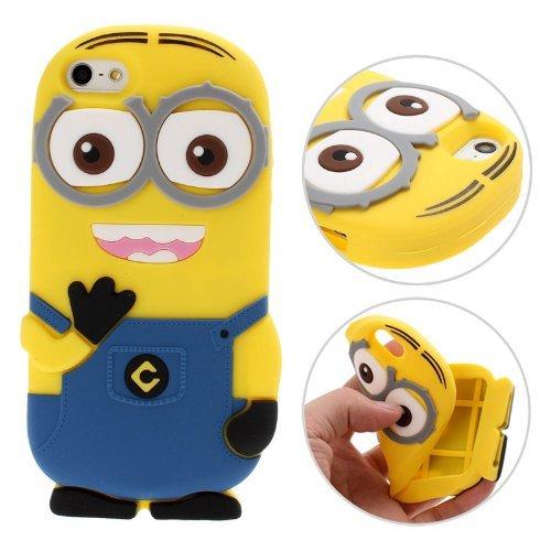 best iphone 5 cases 11