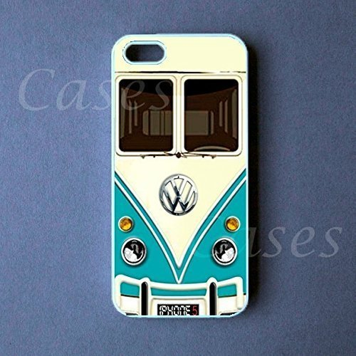 best iphone 5 cases 13
