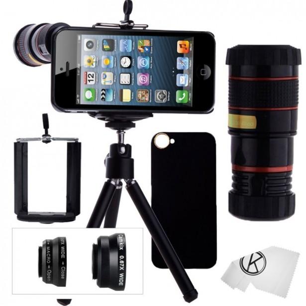 best iphone 5 cases 14
