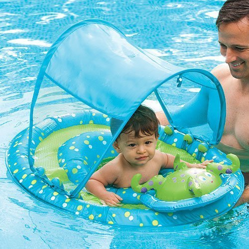Best Baby Swim Floats For Babies Aged 9 To 24 Months Ranked Reviewed Ranking Squad