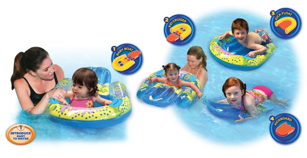 A Really Good Looking Baby Swim Float One That Is Extremely Secure Too Please Have In Mind This Intended For Children Aged 18 Months And Above