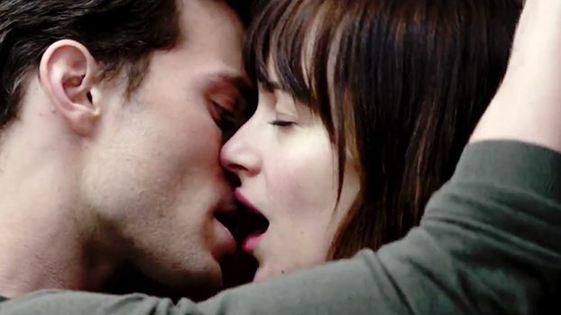 Top 10 Movies Like 50 Shades of Grey (and Maybe Better)