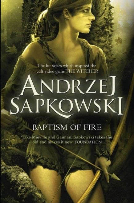 02 baptism of fire