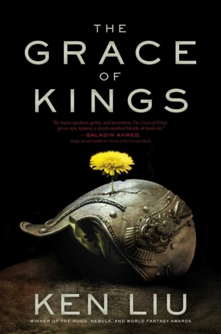 08 the grace of kings