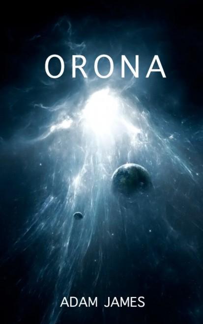 09 Orona