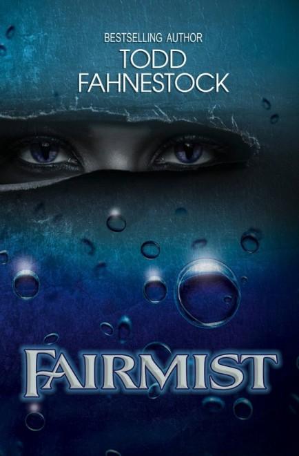 15 fairmist