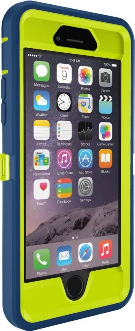 best iphone 6 cases 02