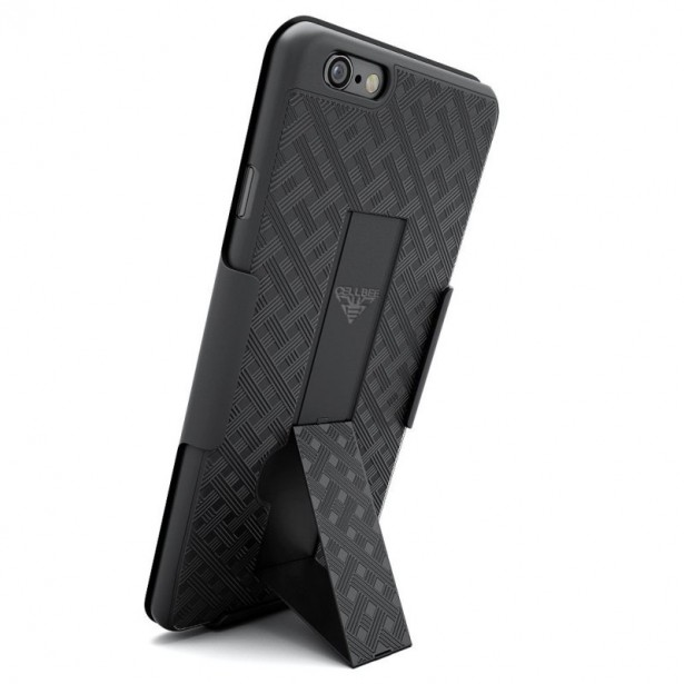 best iphone 6 cases 06