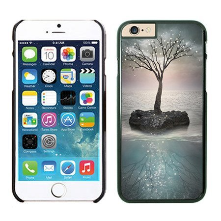 best iphone 6 cases 08
