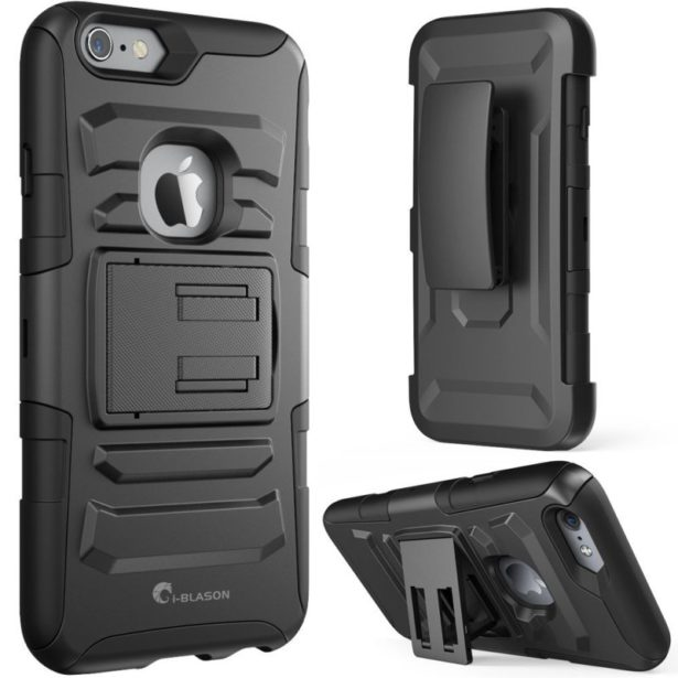best iphone 6 cases 10