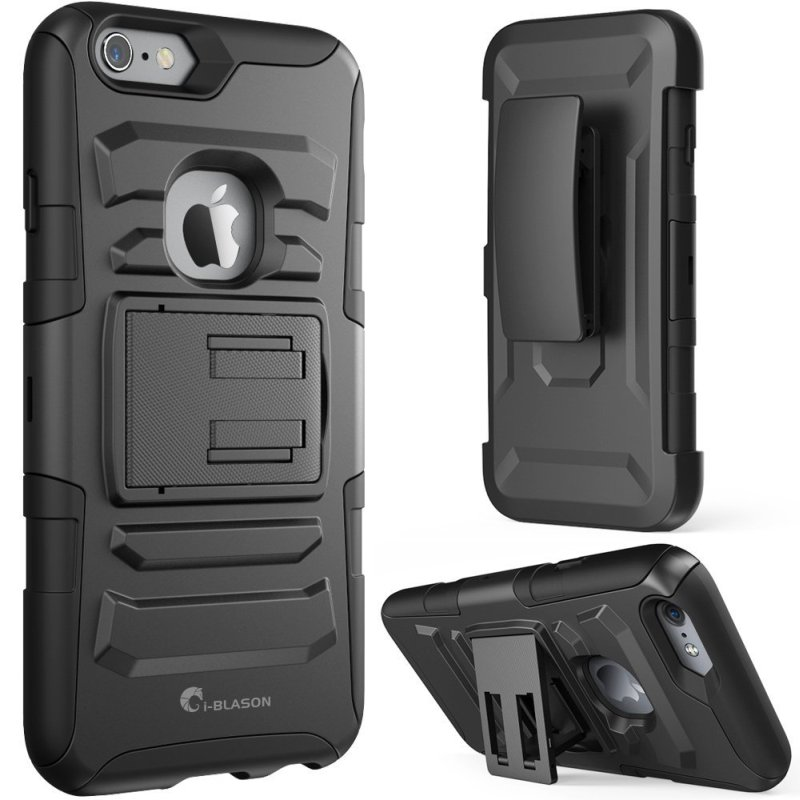 Best iPhone 6 Cases of 2015