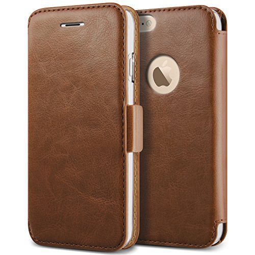 best iphone 6 cases 11