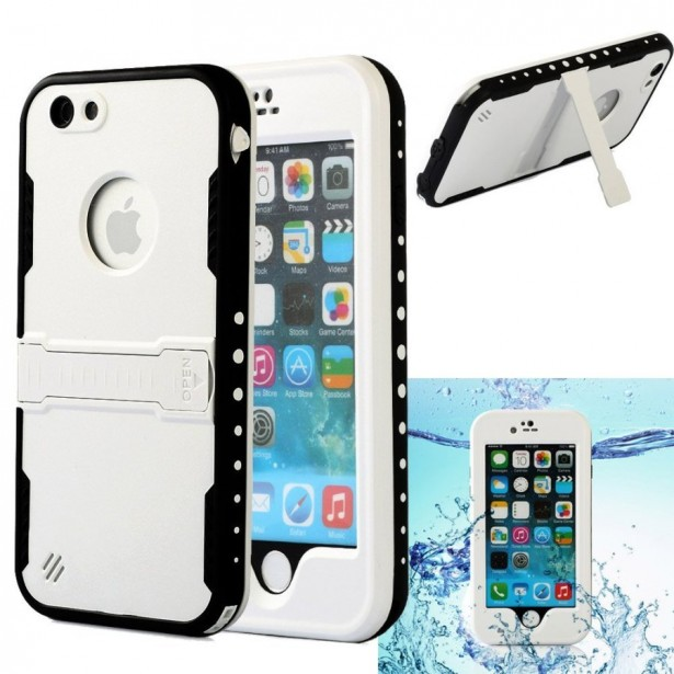 best iphone 6 cases 12