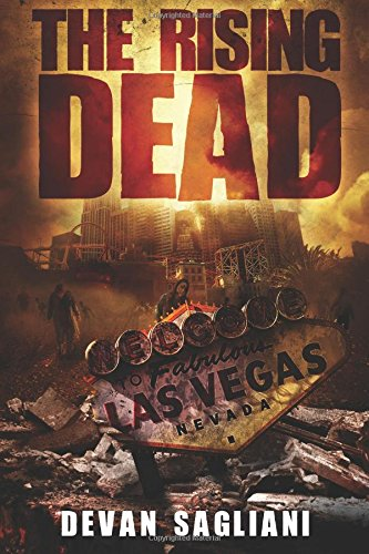 best new zombie books of 2015 - 15