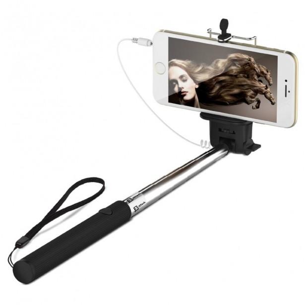 02 jetech selfie stick