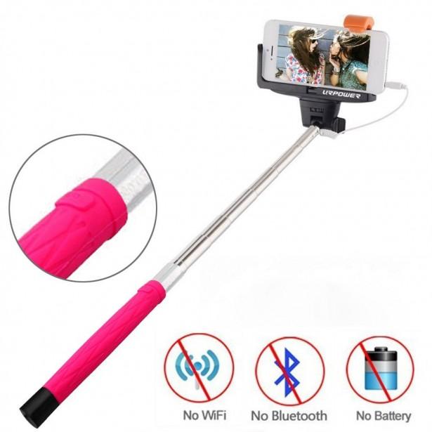 03 selfie stick