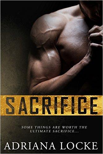 05 sacrifice