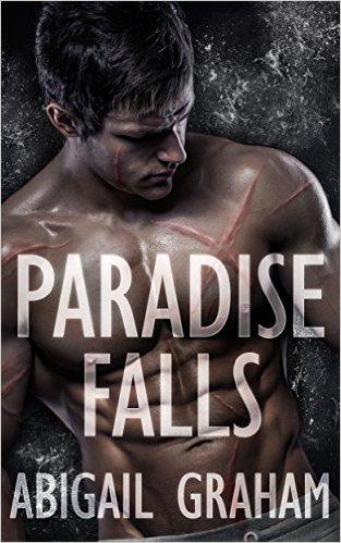 06 paradise falls