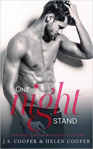 15 one night stand