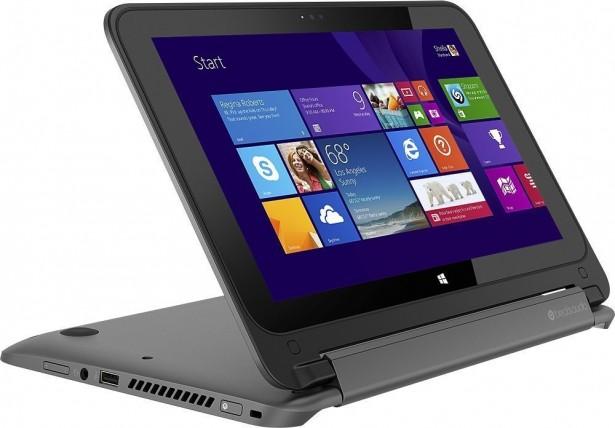 01 best cheap laptops students