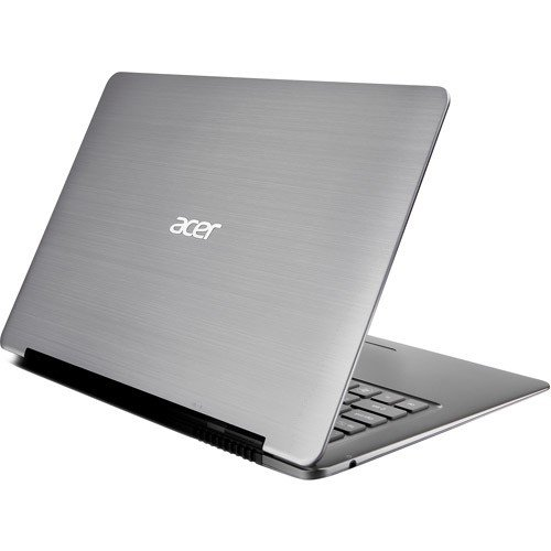 02 best cheap laptops students