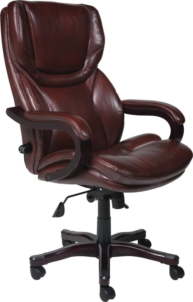 Best Ergonomic Office Chairs For Computer Work Amp Gaming