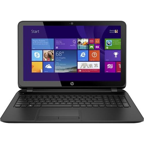 04 best cheap laptops students