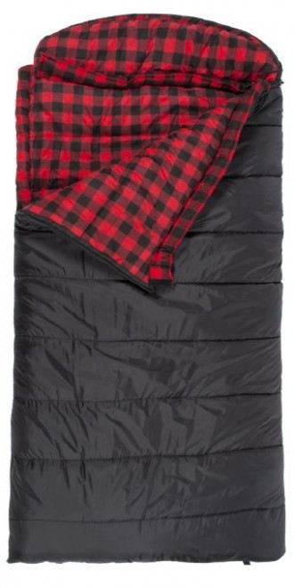 02 xxl sleeping bag