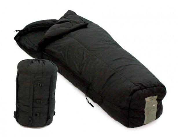 03 us military bag