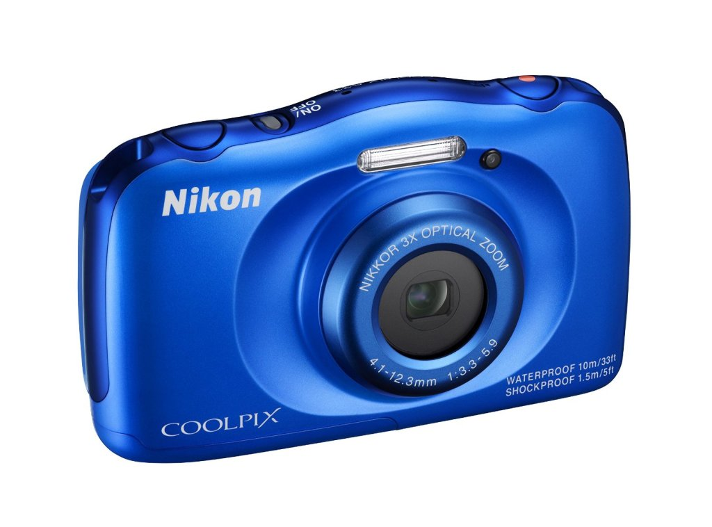 Best Full HD Point-and-Shoot Digital Cameras Under $150