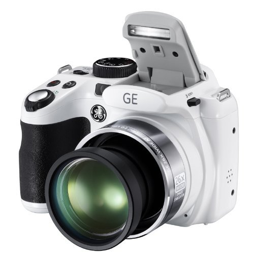 best point and shoot full hd digital cameras 02