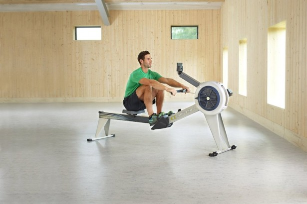 Best Rowing Machines 02