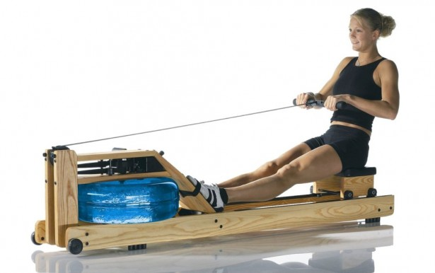 Best Rowing Machines 03