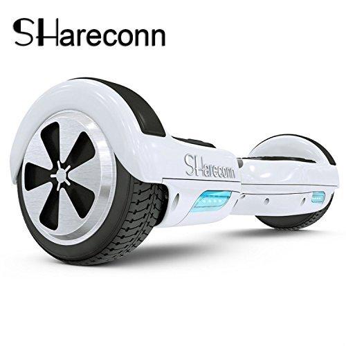 03 shareconn